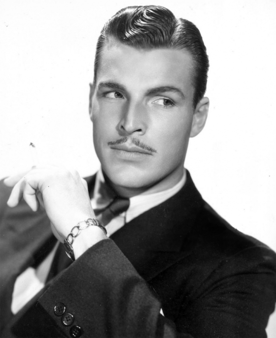 buster-crabbe-02