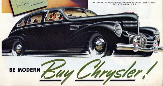 buy-chrysler