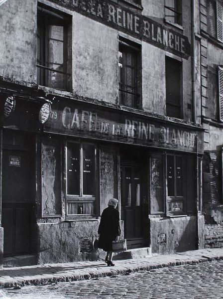 cafe-1950