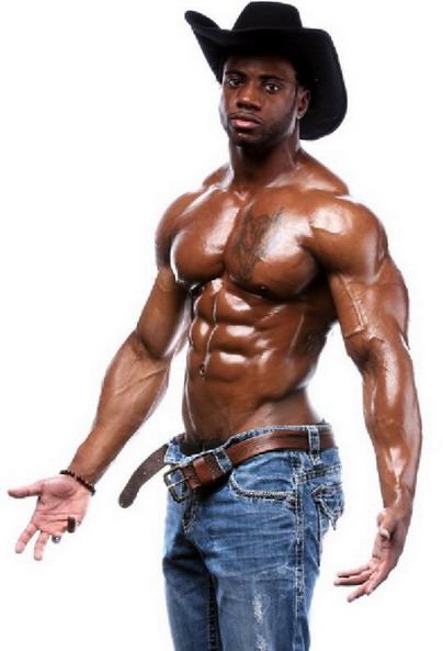 cowboy-088