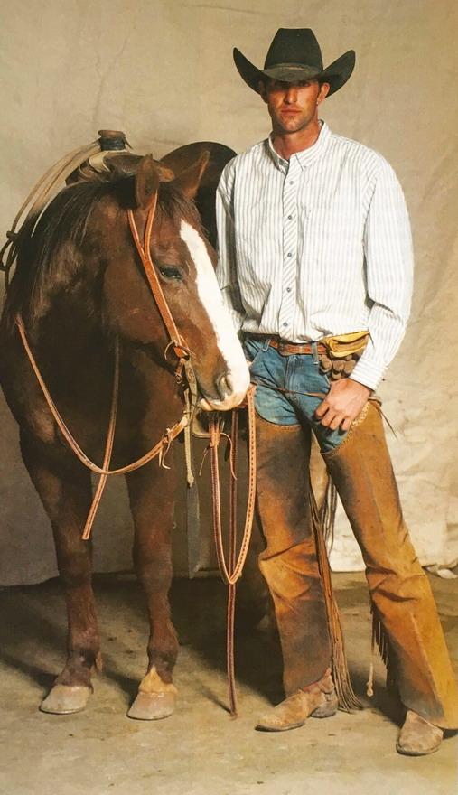 cowboy-8302