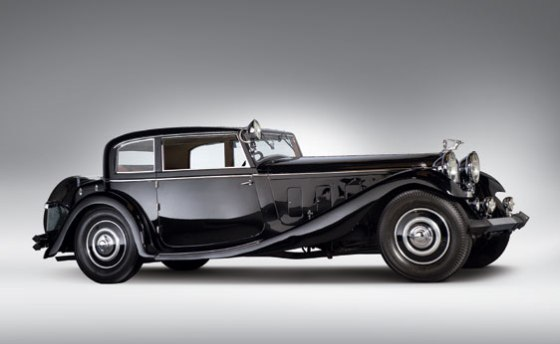 delage-d8s-coupe-by-freestone-webb-1933-1