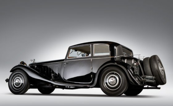 delage-d8s-coupe-by-freestone-webb-1933-2