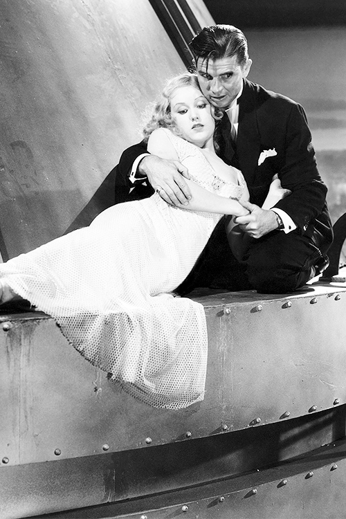 fay-wray-and-bruce-cabot-in-king-kong-1933