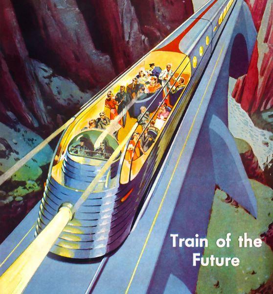 future-train-4