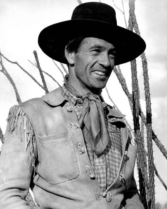 gary-cooper-en-el-forastero-the-westerner-1940