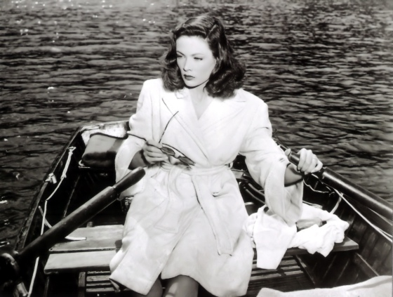 gene-tierney-leave-her-to-heaven002