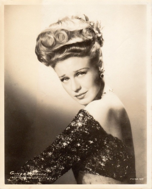 ginger-rogers-big-hair