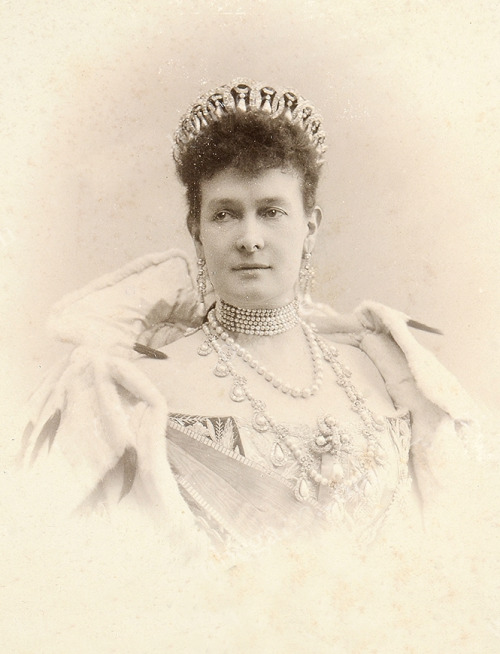 grand-duchess-maria-pavlovna-of-russia