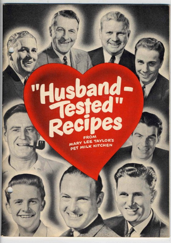 husband-tested-recipes