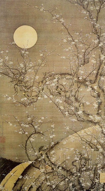 japanesse-art-moon-32