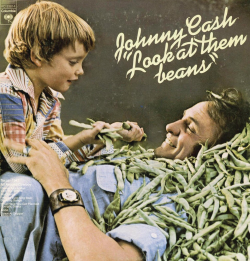 johnny-cash-beans