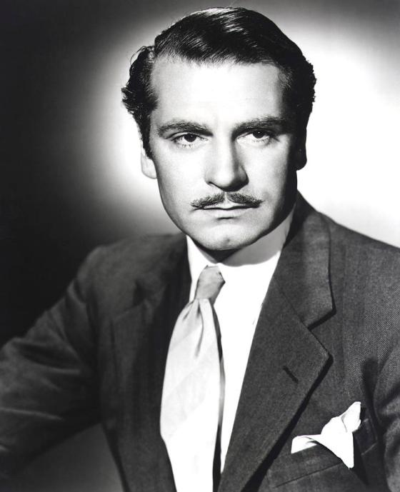laurence-olivier-194