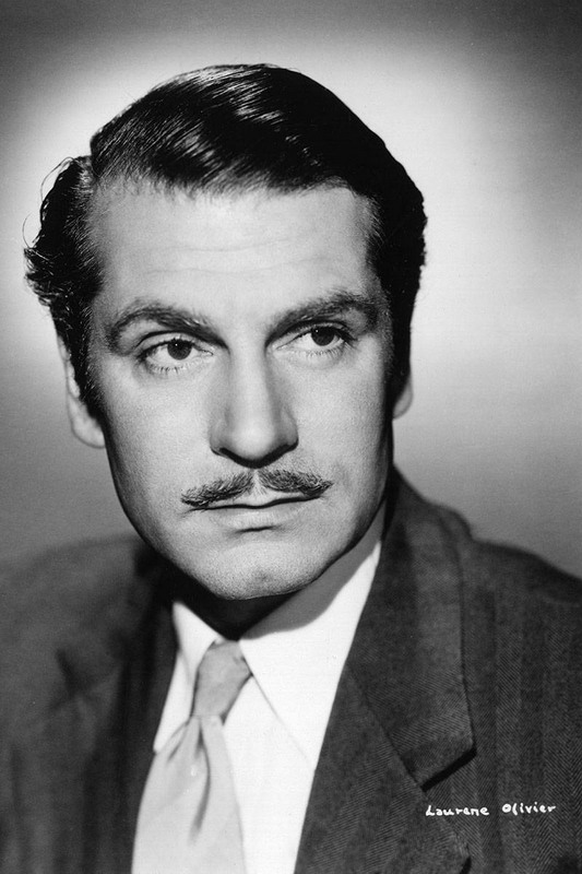 laurence-olivier-195