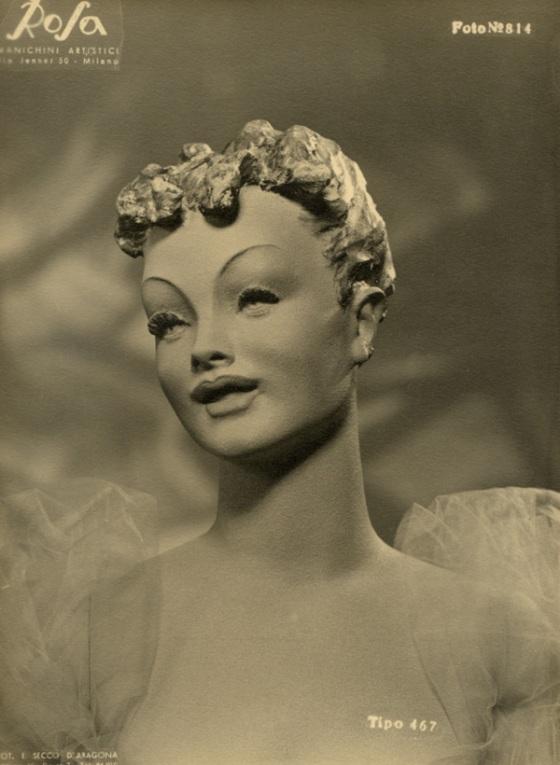 mannequin-41
