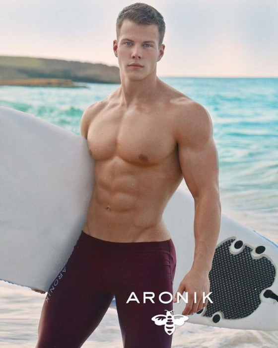 michael-dean-johnson-for-aronik-4