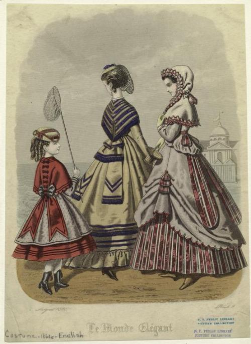 modes-de-1868