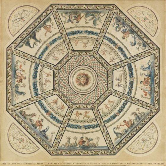 mosaic-414