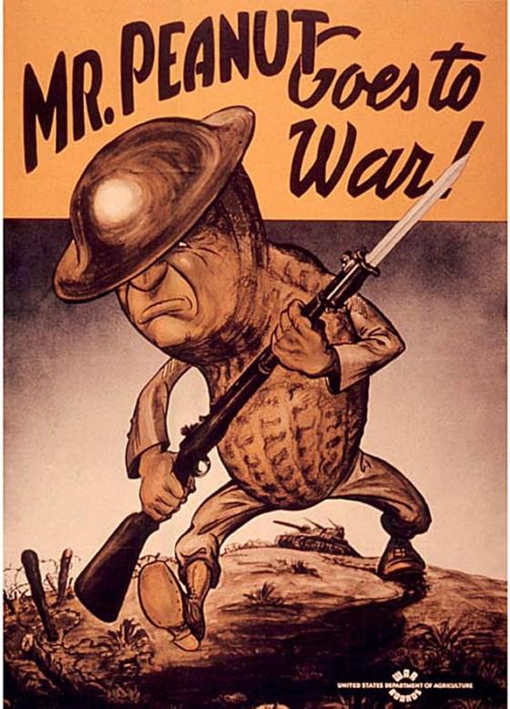 mr-peanut-goes-to-war