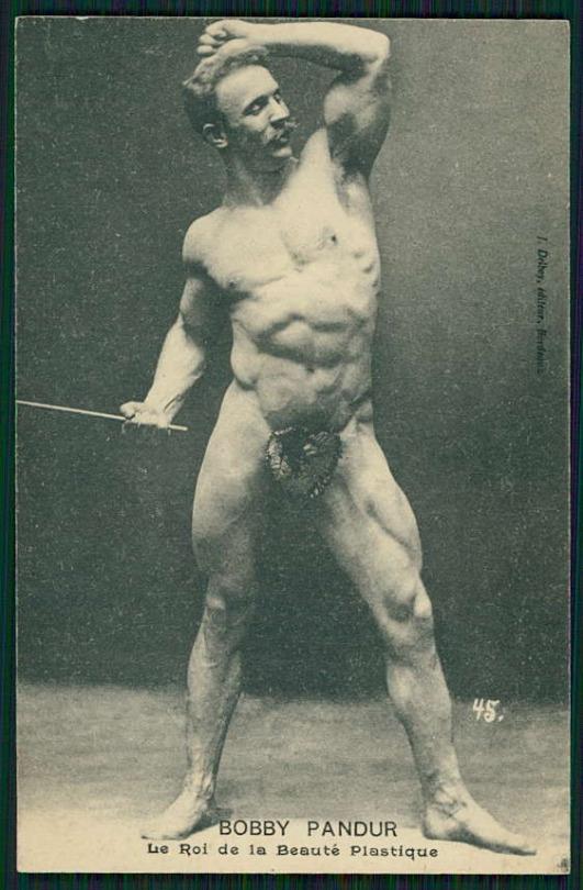 muscle-vintage-540