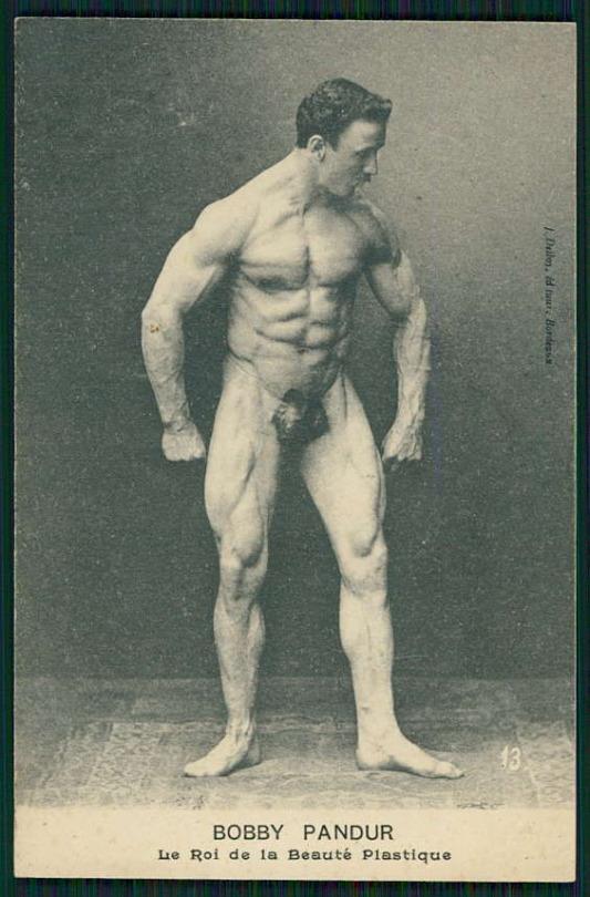 muscle-vintage-541