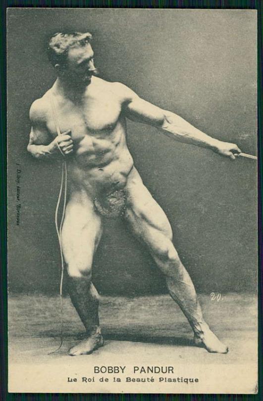 muscle-vintage-542