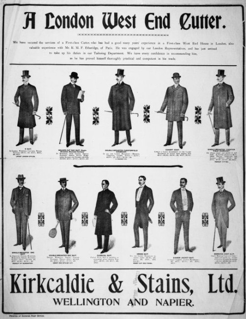 new-zealand-fashions-men