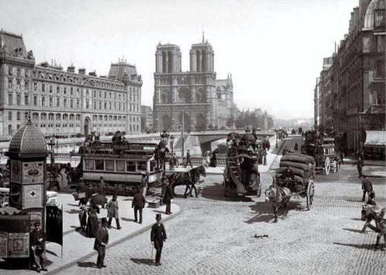 paris-circa-1900