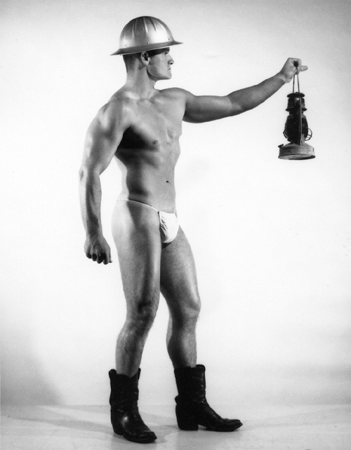 physique-miner-501