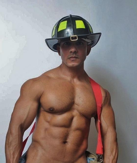pompiers-6578