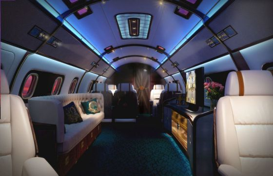 private-jet-sottostudios-in-collaboration-with-embraer-executive-jets003