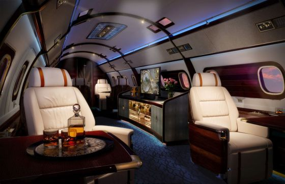 private-jet-sottostudios-in-collaboration-with-embraer-executive-jets004