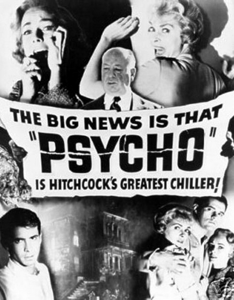 psycho1960-1