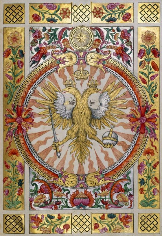 russian-royal-1280