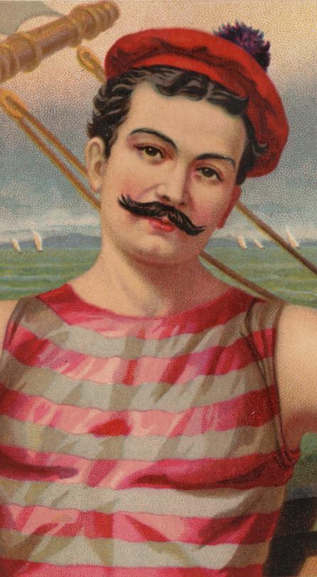 sailor-stache-ad