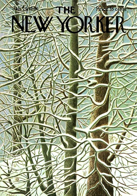 snow-new-yorker-1966