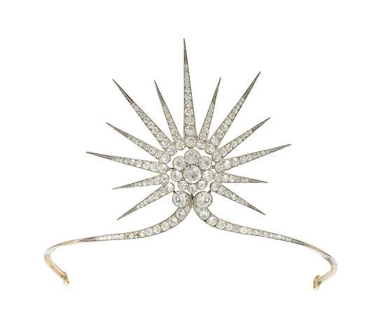 tiara-12813