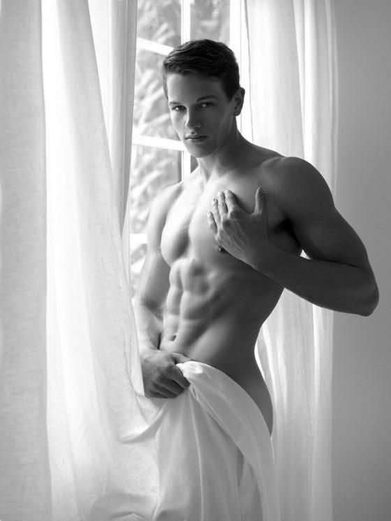 towel-800