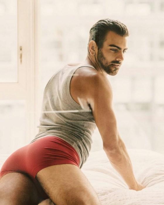 underwear-451