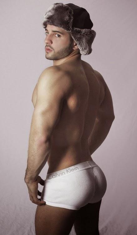 underwear-499