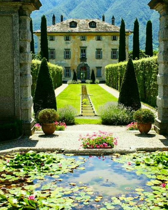 villa-n-gardens