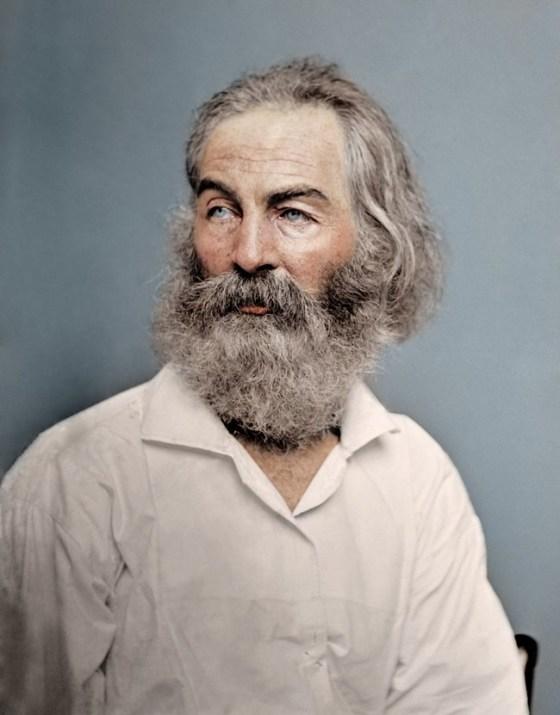 walt-whitman-1868