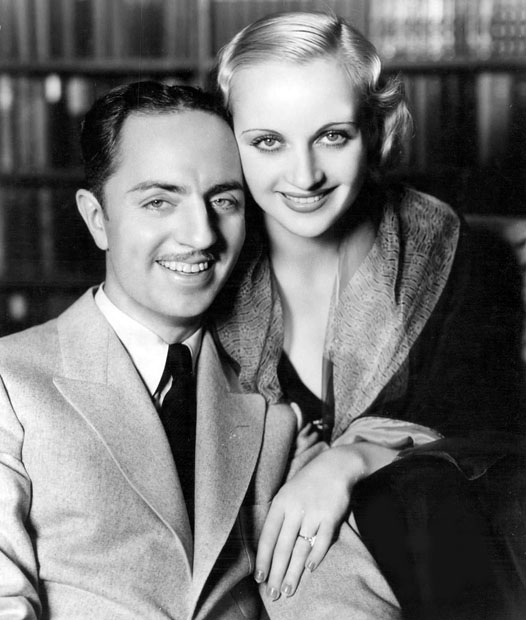 william-powell-carole-lombard