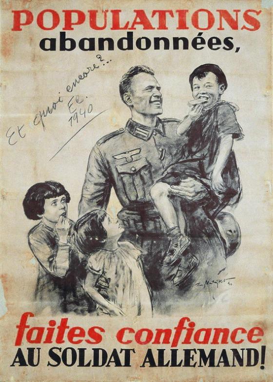 wwii-soldat-allemand