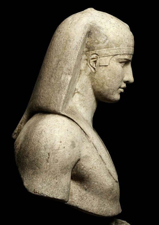 antinous-as-osiris-612