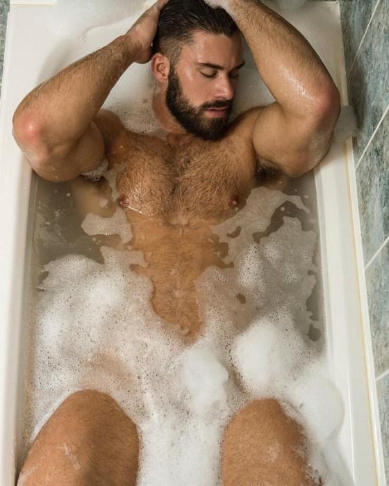 bath-699