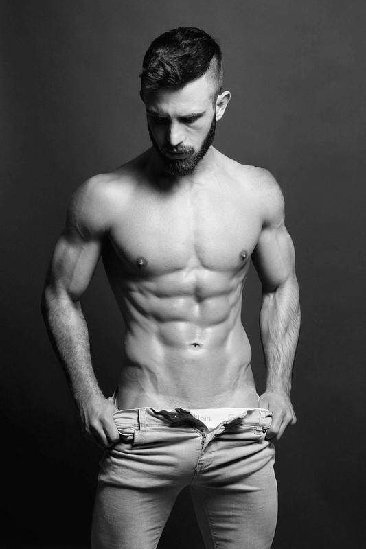 beard-324