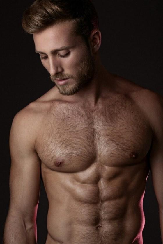 beard-325