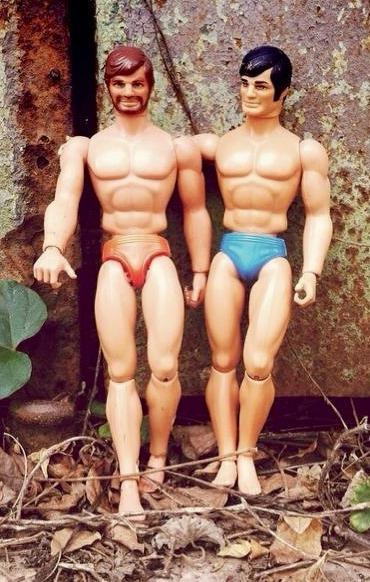 dolls-together-24