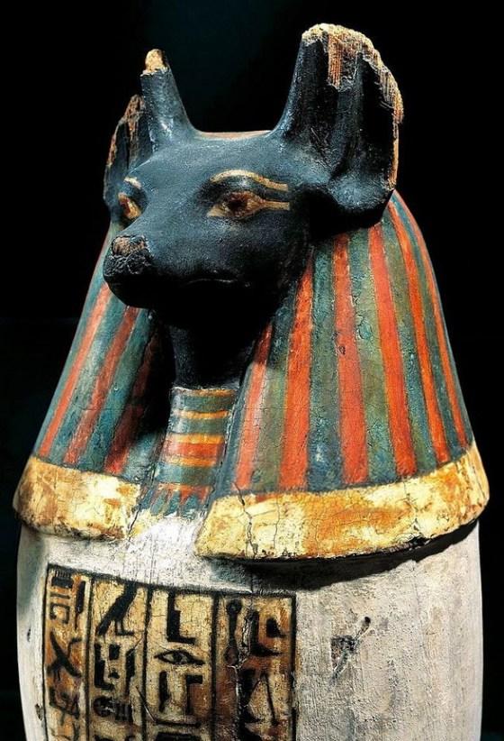 egypt-1282